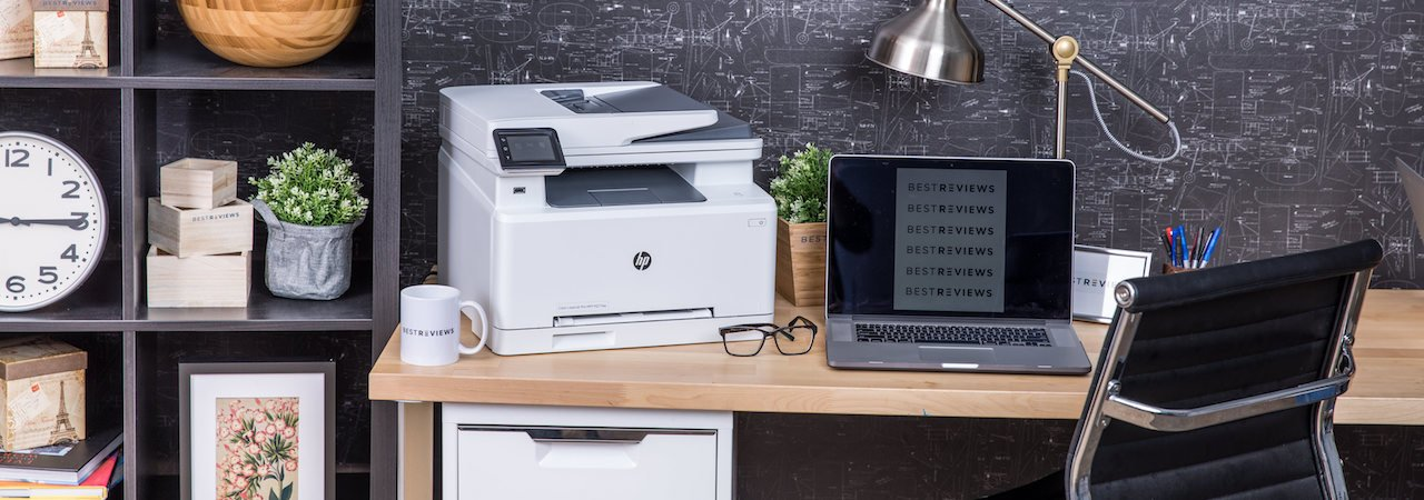 best printers with cheap ink in 2020